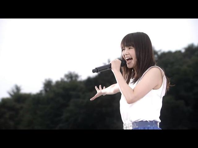 Ikimono Gakari_Blue Bird live