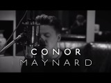 Conor Maynard Covers Mr. Probz (Robin Schulz Remix) - Waves