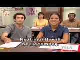 Esl Class   Learn English Speaking For Beginners   American English In Real Life   Unit 7
