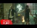 Gripin - Nasılım Biliyor musun? (Official Video)
