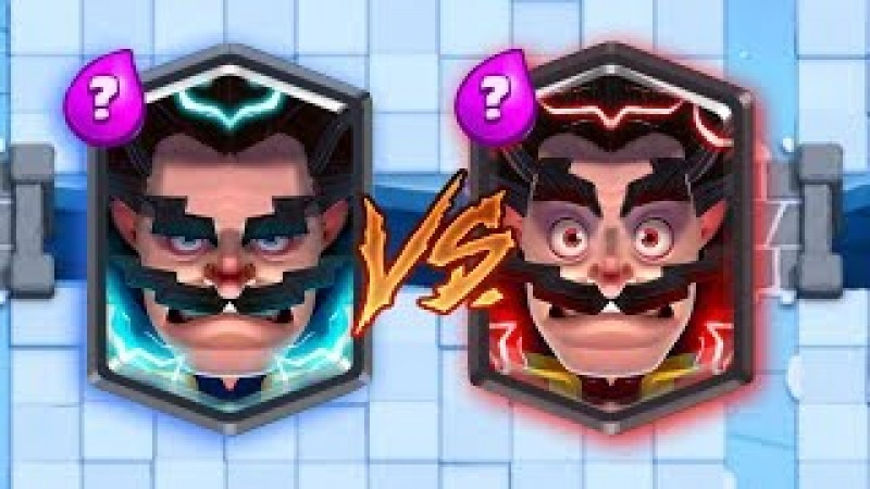 Clash Royale Funny Moments Part 45 👈 Clash LOL Funny Montages, Glitches, Trolls