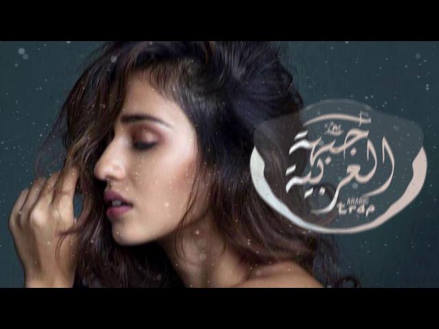Disha l Indian Trap l Best Hindi Music l Prod By V.F.M.style