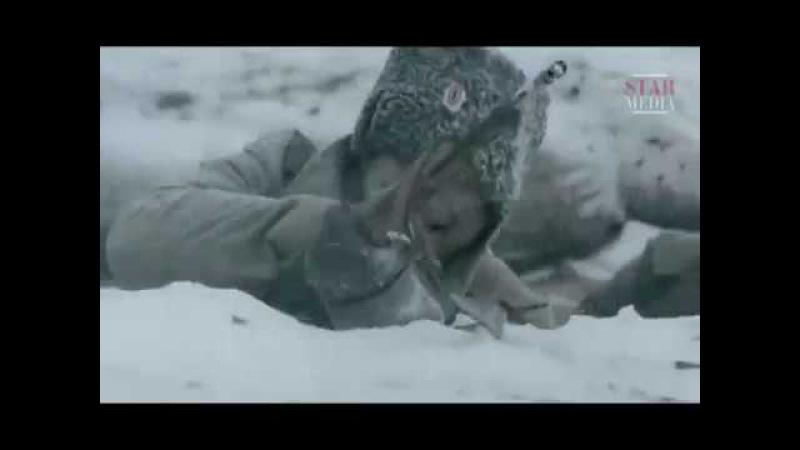 Все исполнения. Прощание Славянки. Василий Иванович Агапкин. Марш Столетия.