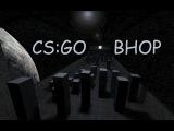 CSGO - Music Bunny Hop B-Complex