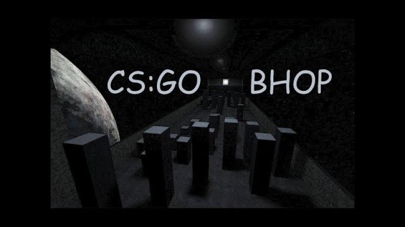 CS:GO - Music | Bunny Hop | B-Complex