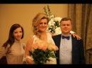 Свадьба в Царицыно no contacts
