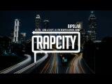 LoRd Lu C N - Bipolar (ft. J.K. The Reaper &amp Denzel Curry)