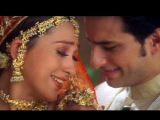 Maiya Yashoda - Karishma Kapoor, Saif Ali Khan, Salman Khan & Sonali Bendre  Hum Saath Saath Hain
