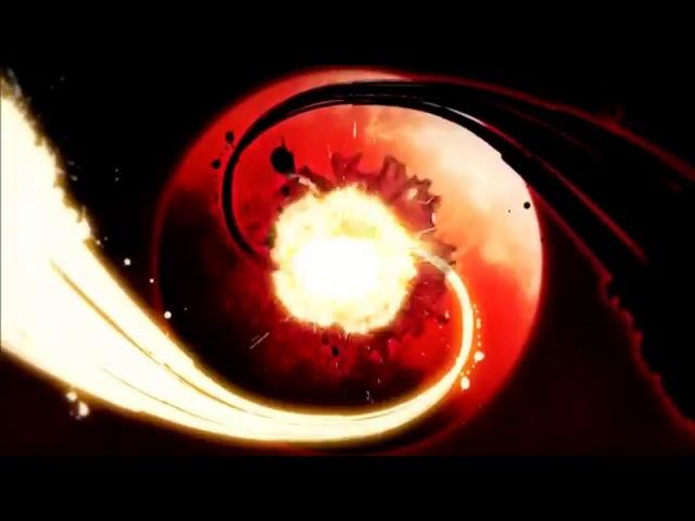 Garo Guren no Tsuki - Opening 2
