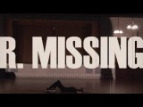 R. Missing - Kelly Was a Philistine (Official Video)
