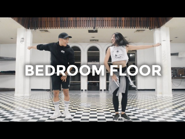 Bedroom Floor - Liam Payne (Dance Video) | @besperon Choreography