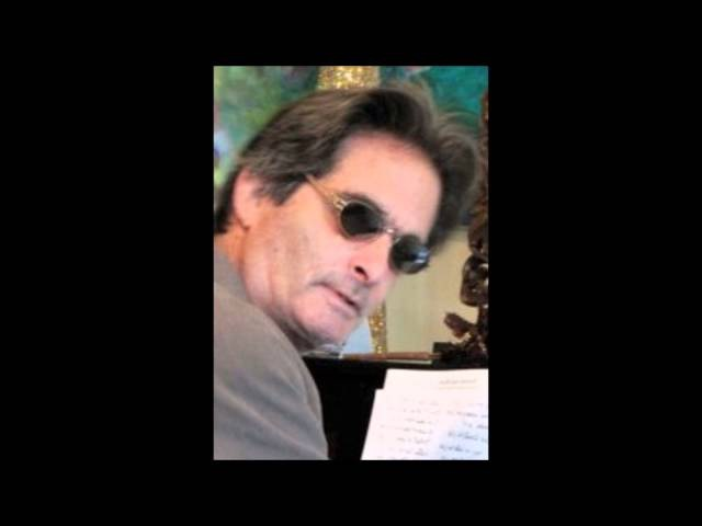 Who Runs The World and What Can We Do About It ~ Jon Rappaport