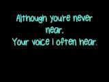 Drop Dead Diva~Baby I Need Your Loving~Ben Feldman wLYRICS