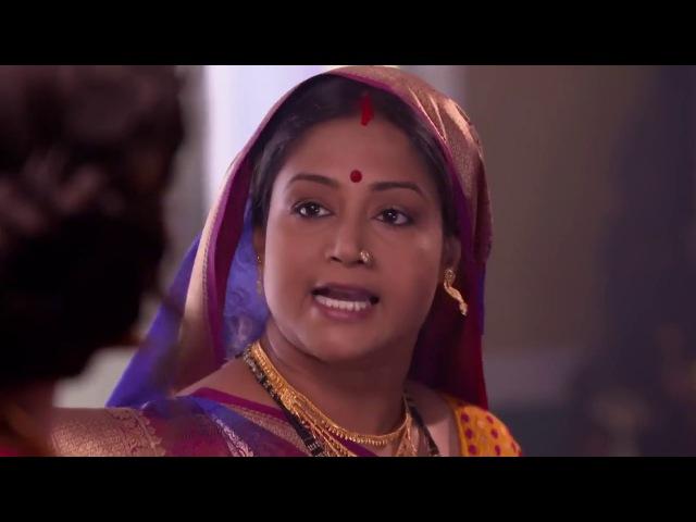 Один король, одна королева Ek Tha Raja Ek Thi Rani 3 серия