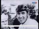 В Чувашии отмечают 70-летие со дня рождения третьего в истории республики олимпи ...