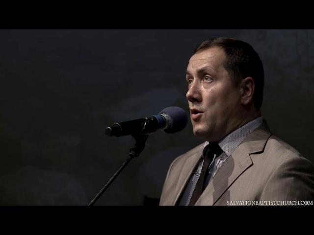 «Все говорят они обижены судьбой» — Василий Перебиковский