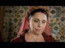 Роксолана Великолепный век 39 серия 2 сезон