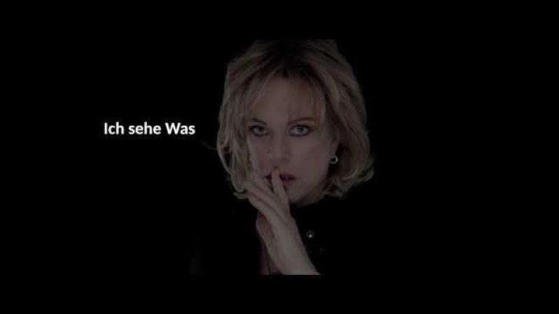 Neu: Lisa Fitz brisanter Song zensurgefährdet?