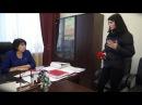 Программа Народный контроль выпуск №323 УК отказала разбирать потоп фикалиями в
