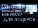 Вебинар для лидеров 19 12 2017 Как заработать МИЛЛИОН ДОЛЛАРОВ
