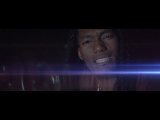 Big Gucci Staa - Ruthless (Stupid Remix) Shot By: @NoRatchetss