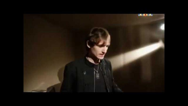 Александр Шепс Дом с привидениями