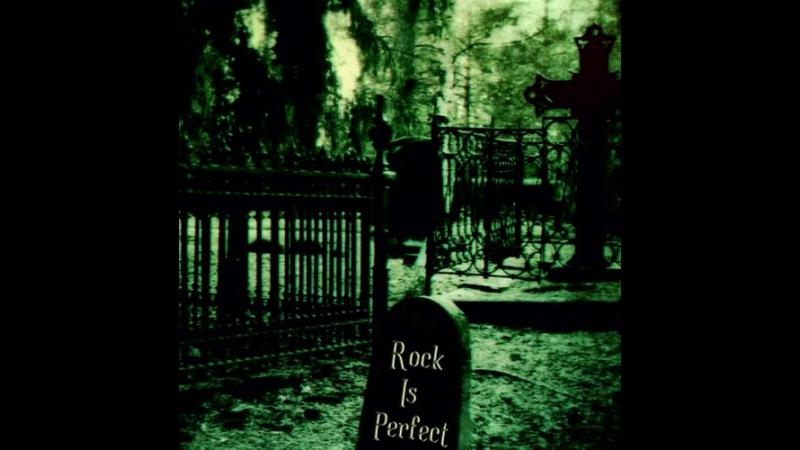 JEREMOO - RoCk$TaR (Rock Is Perfect / R.I.P.) [Cloud rap, Rock, Death, BONES, LIL PEEP, NIGHT LOVELL, XXXTENTACION, LIL XAN, CASHMONEYAP, Клауд за минуту]