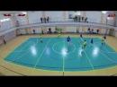 FC GE - FC OTP (6 игра 09.12.17 г.)