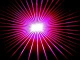 Ian Carey - redlight