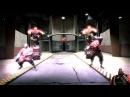 [SFM Music Video] Coward Killing Time