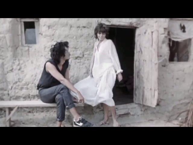 (Кино) Виктор Цой - Нам с тобой