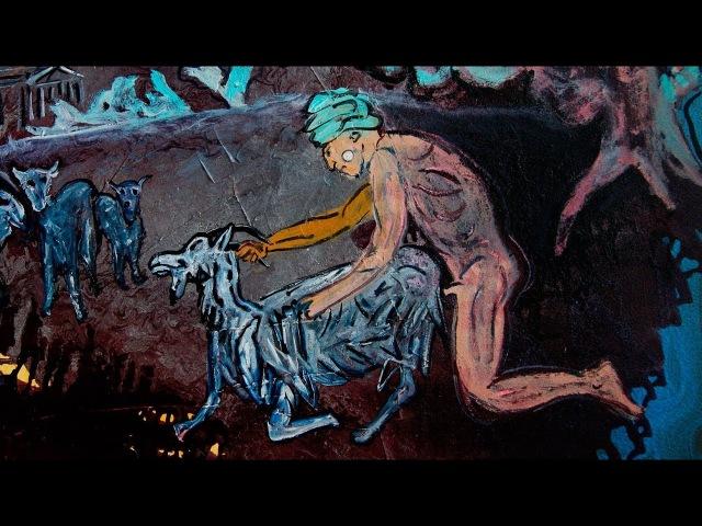 Мерзостный отросток 🍆 Лечим от православия 002 Неудобные вопросы духовной жизни
