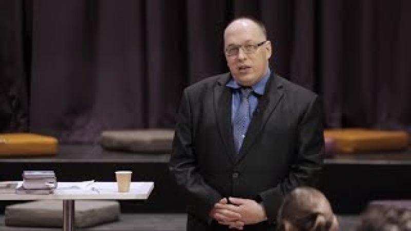 Петр Рябов Религиозные экзистенциалисты о вере и знании