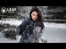 Snow Days Special Mix 2018 Best of Vocal Deep House, Nu Disco Chill Out Mix 2018 by Mr Lumoss