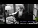 Philosophie et physique quantique sur la même longueur d'ondes ?