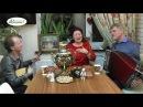 Расцвели саратовские вишни Валентина Морозова Гармонь это душа народа Это наше родное близкое