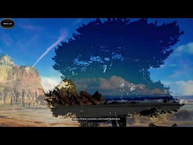 В.А. Шемшук - Культ Предков (Полная Аудиокнига)