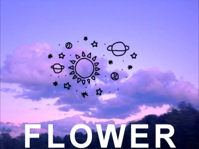 КАК ЖЕ ТАК ПОЛУЧИЛОСЬ ЧТО ТЫ В МОЁМ АВТО / KAMAZZ НЕ ОСТОВЛЯЙ МЕНЯ /ПЕСНЯ/ FLOWER
