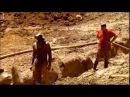 Золотоискатели Сезон 1 Серии 8 Бамазонка