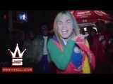 6IX9INE BILLY (WSHH Exclusive - Official Extended Preview)