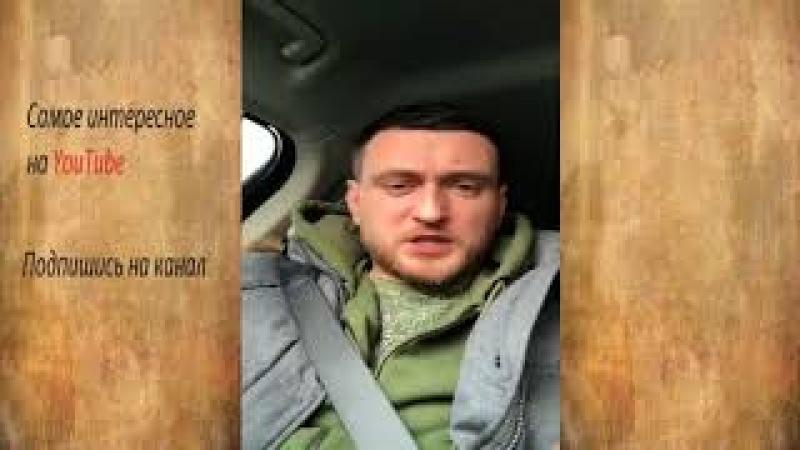 Павел Пятницкий по Грудинину и Навальному, про Саратовские авиалинии, удар в Сирии по колонне.