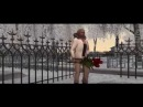 Previon RolePlay Промо ролик