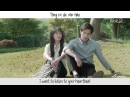 Yang Yang - Just One Smile Is Very Alluring (微微一笑很倾城) (Chinese|Pinyin|Eng Lyrics) | by Liuzki