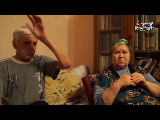 Жители Донбасса, к войне привыкнуть невозможно