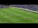 FIFA 18 PS4 ULTIMATE TEAM goal Harry Kane