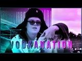 DJ Blyatman - Vodka Nation