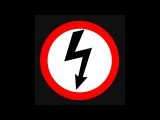 Antichrist superstar - Marilyn Manson rhythm cover