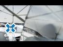 Men's Ski Big Air FULL BROADCAST X Games Aspen 2018