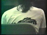 Napalm Death @ Morrisound