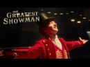 "The Greatest Showman A Million Dreams"" Full Scene with Hugh Jackman 20th Century FOX"